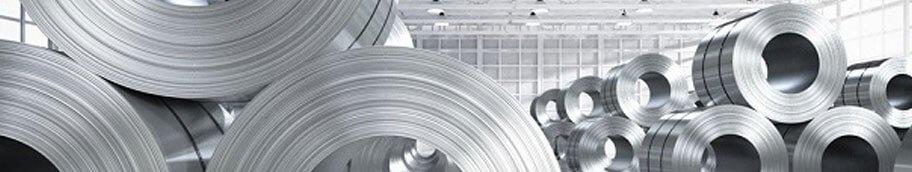 Super Duplex Steels